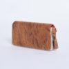 \tsclient- Produkte Shop DatenbankBagsClutchpurseLeather GreyClutchPurseGrey_14515.jpg