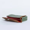 \tsclient- Produkte Shop DatenbankBagsClutchpurseNappa Lind GreenClutchPurseLindgruen_14574.jpg