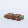 \tsclient- Produkte Shop DatenbankBagsClutchpurseNappa Lind GreenClutchPurseLindgruen_14579.jpg