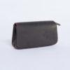 \tsclient- Produkte Shop DatenbankBagsClutchpurseCopper XXClutchXXdarkbrownkupfer_14500. Kopie.jpg