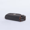\tsclient- Produkte Shop DatenbankBagsClutchpurseCopper XXClutchXXdarkbrownkupfer_14507.jpg
