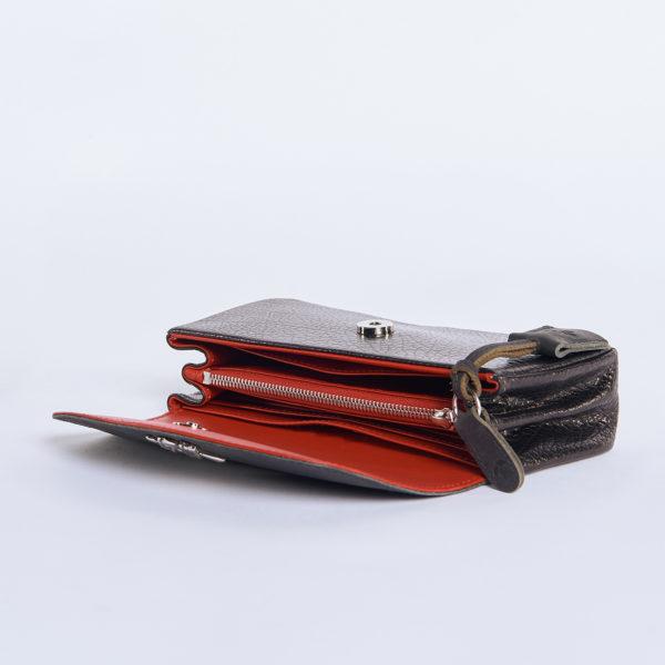 \tsclient- Produkte Shop DatenbankBagsClutchpurseCopper XXClutchXXdarkbrownkupfer_14508.jpg