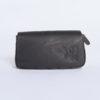 \tsclient- Produkte Shop DatenbankBagsClutchpurseCopper XXClutchXXdarkbrownkupfer_14521.jpg