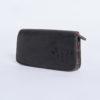 \tsclient- Produkte Shop DatenbankBagsClutchpurseCopper XXClutchXXdarkbrownkupfer_14525.jpg