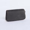 \tsclient- Produkte Shop DatenbankBagsClutchpurseCopper XXClutchXXdarkbrownkupfer_14528.jpg