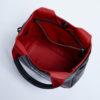 \tsclient- Produkte Shop DatenbankBagsDaily BagCopper XXDB_XX-innen_14633.jpg