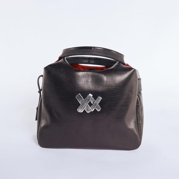 \tsclient- Produkte Shop DatenbankBagsDaily BagCopper XXFrontLabelXX_Kupferbraun_14452.jpg