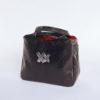 \tsclient- Produkte Shop DatenbankBagsDaily BagCopper XXFrontLabelXX_Kupferbraun_14453.jpg