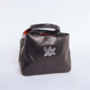 \tsclient- Produkte Shop DatenbankBagsDaily BagCopper XXFrontLabelXX_Kupferbraun_14454.jpg