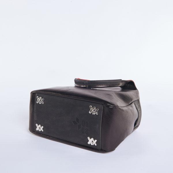 \tsclient- Produkte Shop DatenbankBagsDaily BagCopper XXFrontLabelXX_Kupferbraun_14455.jpg