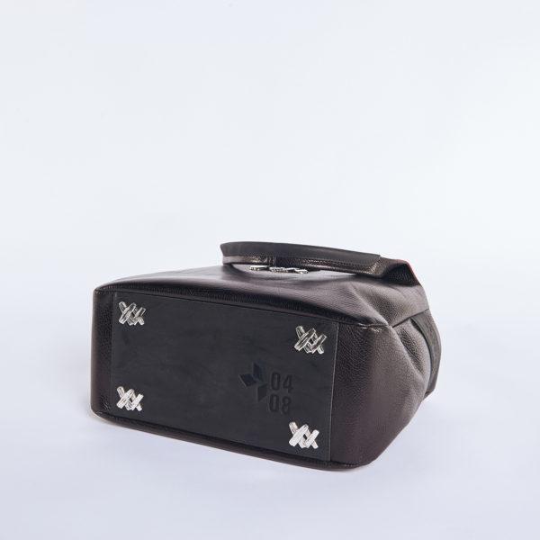 \tsclient- Produkte Shop DatenbankBagsDaily BagCopper XXFrontLabelXX_Kupferbraun_14459.jpg