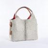 \tsclient- Produkte Shop DatenbankBagsDaily BagSkin silver Greybagforgood_1681.jpg