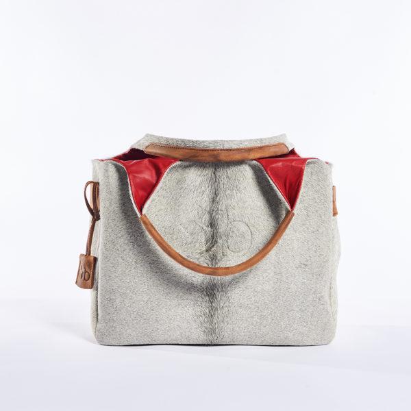 \tsclient- Produkte Shop DatenbankBagsDaily BagSkin silver Greybagforgood_1684.jpg