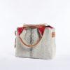\tsclient- Produkte Shop DatenbankBagsDaily BagSkin silver Greybagforgood_1685.jpg