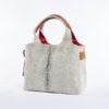 \tsclient- Produkte Shop DatenbankBagsDaily BagSkin silver Greybagforgood_1686.jpg