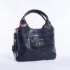 \tsclient- Produkte Shop DatenbankBagsDaily BagLeather Croco Dark Bluebagforgood_1689.jpg