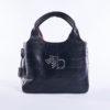 \tsclient- Produkte Shop DatenbankBagsDaily BagLeather Croco Dark Bluebagforgood_1690.jpg