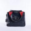 \tsclient- Produkte Shop DatenbankBagsDaily BagLeather Croco Dark Bluebagforgood_1692.jpg