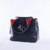 \tsclient- Produkte Shop DatenbankBagsDaily BagLeather Croco Dark Bluebagforgood_1693.jpg