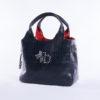 \tsclient- Produkte Shop DatenbankBagsDaily BagLeather Croco Dark Bluebagforgood_1694.jpg
