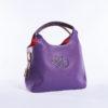 \tsclient- Produkte Shop DatenbankBagsDaily BagLeather Nappa Lilacbagforgood_1721.jpg
