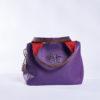 \tsclient- Produkte Shop DatenbankBagsDaily BagLeather Nappa Lilacbagforgood_1723.jpg