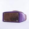 \tsclient- Produkte Shop DatenbankBagsDaily BagLeather Nappa Lilacbagforgood_1759.jpg