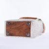 \tsclient- Produkte Shop DatenbankBagsDaily BagSkin silver Greybagforgood_1766.jpg