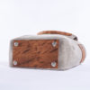 \tsclient- Produkte Shop DatenbankBagsDaily BagLeather Greybagforgood_1768.jpg