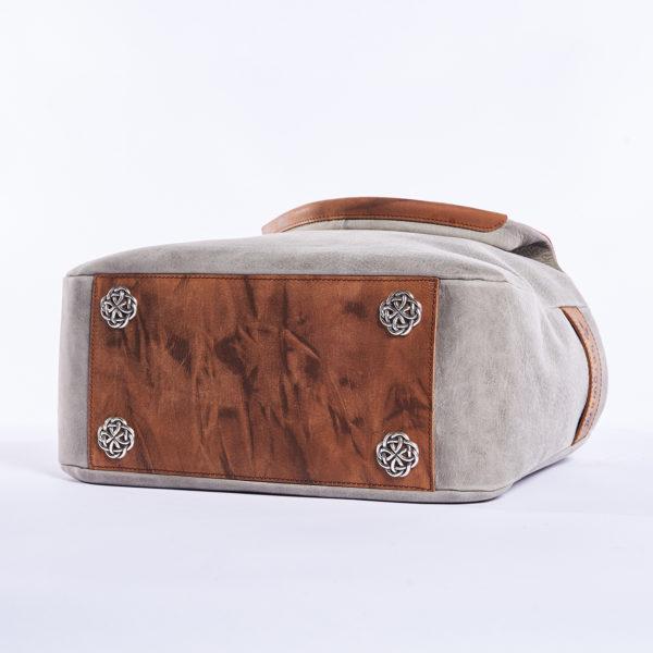 \tsclient- Produkte Shop DatenbankBagsDaily BagLeather Greybagforgood_1772.jpg