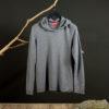 \tsclient- Produkte Shop DatenbankPiecesHoodysHoodys Einfarbigborgward-211.jpg