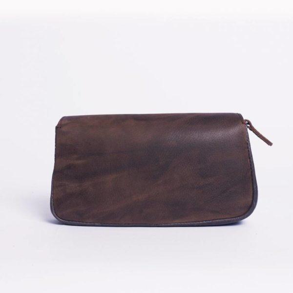 \tsclient- Produkte Shop DatenbankBagsClutchpurseCroco Greyborgward-clutchpurse-leather-crocoprint-grey-3-900x900.jpg