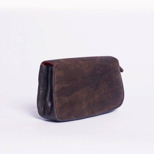 \tsclient- Produkte Shop DatenbankBagsClutchpurseCroco Greyborgward-clutchpurse-leather-crocoprint-grey-4-900x900.jpg