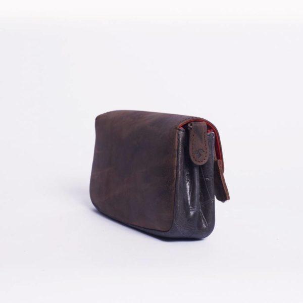 \tsclient- Produkte Shop DatenbankBagsClutchpurseCroco Greyborgward-clutchpurse-leather-crocoprint-grey-5-900x900.jpg
