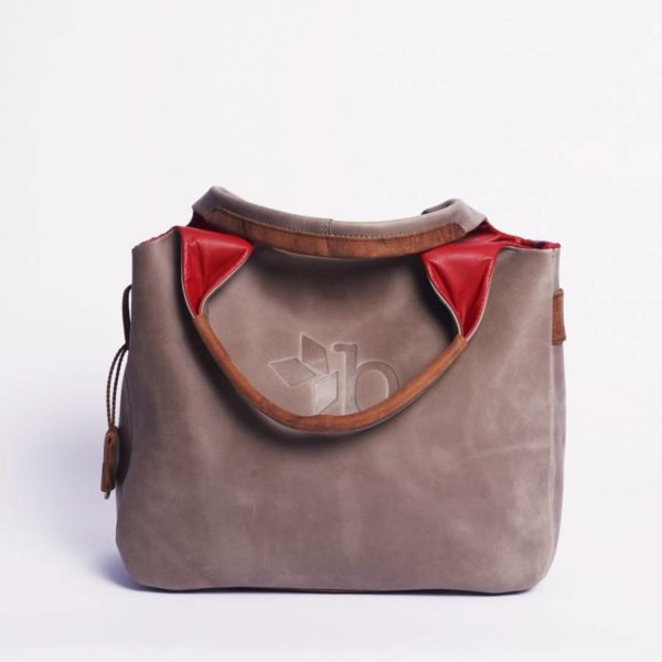 \tsclient- Produkte Shop DatenbankBagsDaily BagOilynubuc Nudeborgward-daily-bag-leather-oilynubuc-nude-1-900x900.jpg