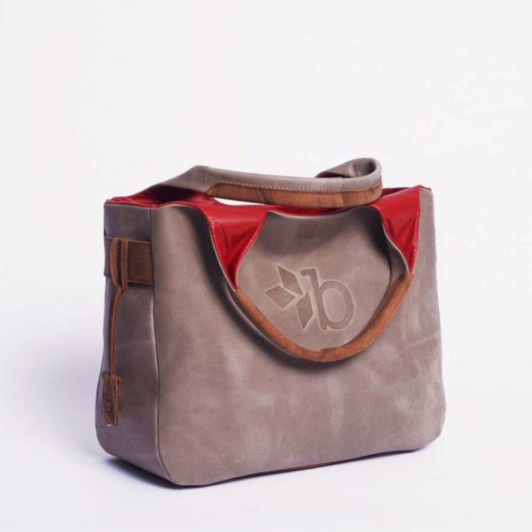 \tsclient- Produkte Shop DatenbankBagsDaily BagOilynubuc Nudeborgward-daily-bag-leather-oilynubuc-nude-10-900x900.jpg