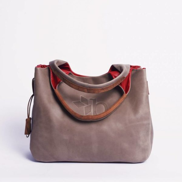 \tsclient- Produkte Shop DatenbankBagsDaily BagOilynubuc Nudeborgward-daily-bag-leather-oilynubuc-nude-2-900x900.jpg