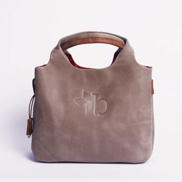 \tsclient- Produkte Shop DatenbankBagsDaily BagOilynubuc Nudeborgward-daily-bag-leather-oilynubuc-nude-3-900x900.jpg