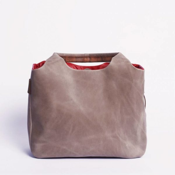 \tsclient- Produkte Shop DatenbankBagsDaily BagOilynubuc Nudeborgward-daily-bag-leather-oilynubuc-nude-7-900x900.jpg