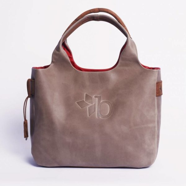 \tsclient- Produkte Shop DatenbankBagsDaily BagOilynubuc Nudeborgward-daily-bag-leather-oilynubuc-nude-900x900.jpg