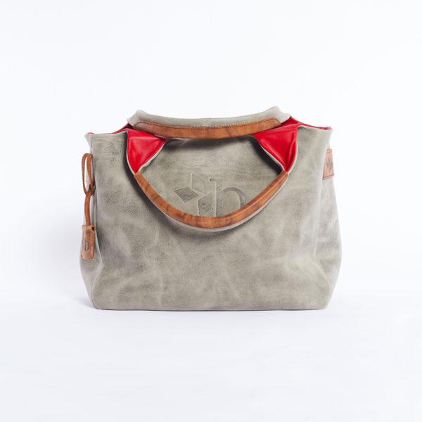 \tsclient- Produkte Shop DatenbankBagsDaily BagLeather Greyborgward-leather-grey-0.jpg