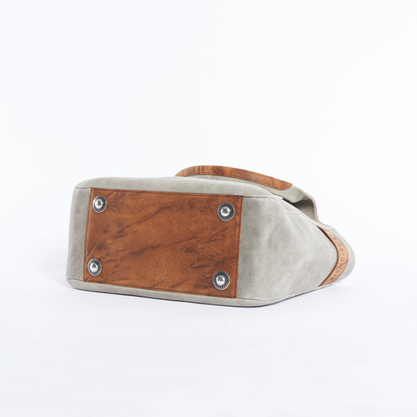 \tsclient- Produkte Shop DatenbankBagsDaily BagLeather Greyborgward-leather-grey-10.jpg