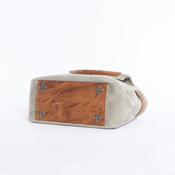 \tsclient- Produkte Shop DatenbankBagsDaily BagLeather Greyborgward-leather-grey-11.jpg