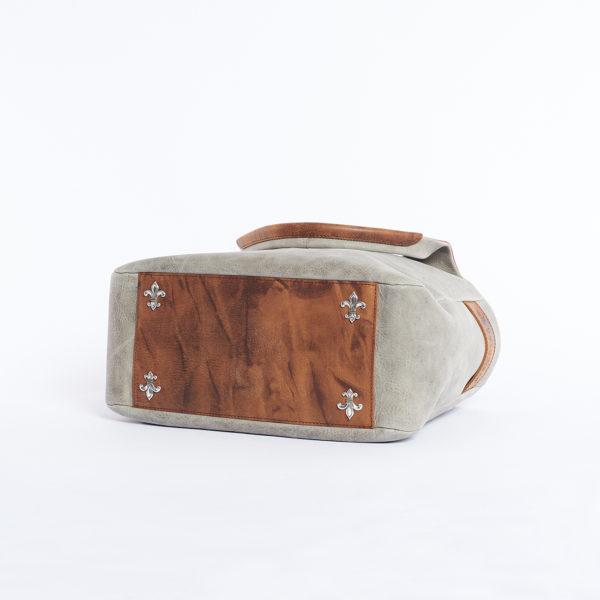 \tsclient- Produkte Shop DatenbankBagsDaily BagLeather Greyborgward-leather-grey-12.jpg