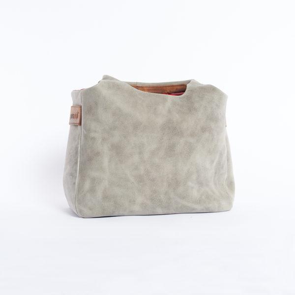 \tsclient- Produkte Shop DatenbankBagsDaily BagLeather Greyborgward-leather-grey-2.jpg