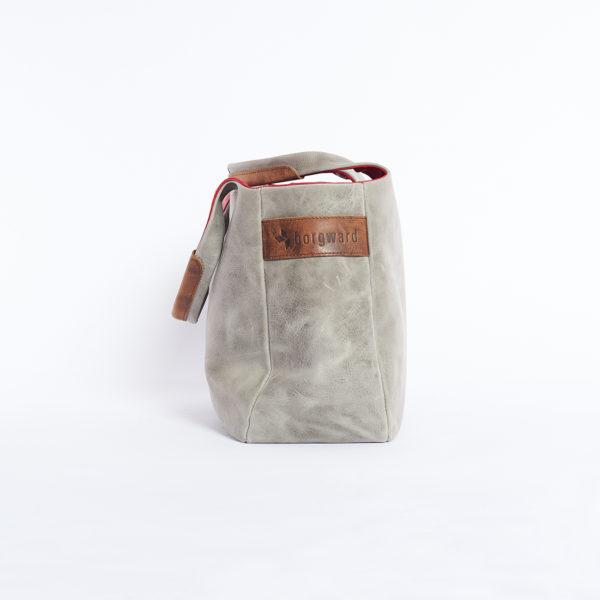 \tsclient- Produkte Shop DatenbankBagsDaily BagLeather Greyborgward-leather-grey-3.jpg