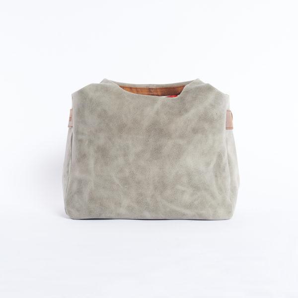 \tsclient- Produkte Shop DatenbankBagsDaily BagLeather Greyborgward-leather-grey-4.jpg