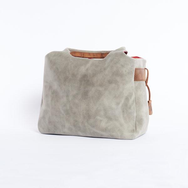 \tsclient- Produkte Shop DatenbankBagsDaily BagLeather Greyborgward-leather-grey-5.jpg