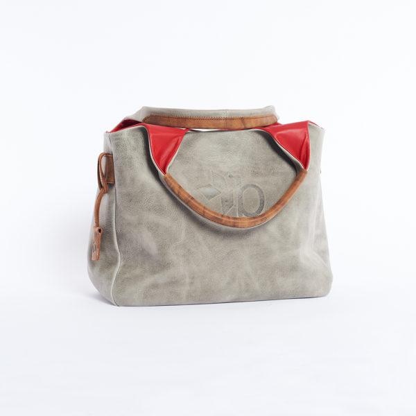 \tsclient- Produkte Shop DatenbankBagsDaily BagLeather Greyborgward-leather-grey-7.jpg