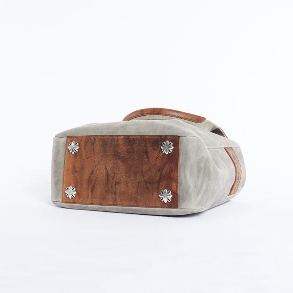 \tsclient- Produkte Shop DatenbankBagsDaily BagLeather Greyborgward-leather-grey-8.jpg